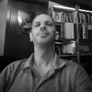 Consultatie met medium Rin uit Eindhoven