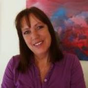 Consultatie met medium Annick uit Eindhoven
