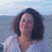 Consultatie met medium Esther uit Eindhoven
