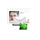 E-mailconsultatie met medium Exena uit Eindhoven