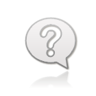 Vraag & antwoord over  mediums uit Eindhoven